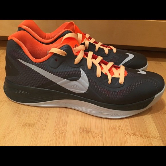 cb6763862ad1 ... Nike Hyperfuse 2012 Low Squadron. M 5ac2f30636b9ded1481f1dfc